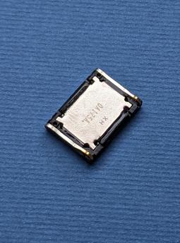 Динамик Motorola Moto E6 оригинал с разборки - фото 2