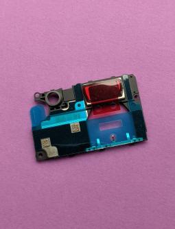 Динамик Motorola Moto Z2 Force новый в рамке