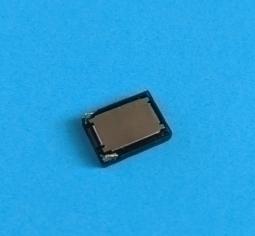 Динамик Motorola Moto G6 - изображение 2