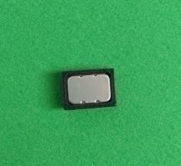 Динамик Motorola Moto G6 Plus