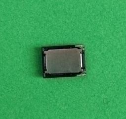 Динамик Motorola Moto G6 Plus - изображение 2