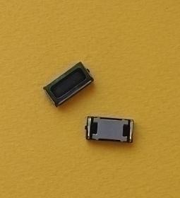 Динамик разговорный Motorola  Droid Turbo 2 с разборки