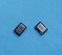 Динамик Motorola Moto G5 - изображение 2