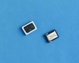 Динамик Motorola Moto G5 Plus