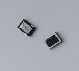 Динамик Motorola Moto G5 Plus - изображение 2