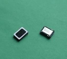 Динамик Motorola Moto G5 Plus - изображение 4