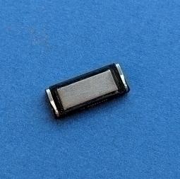Motorola Moto G5s Plus - фото 2