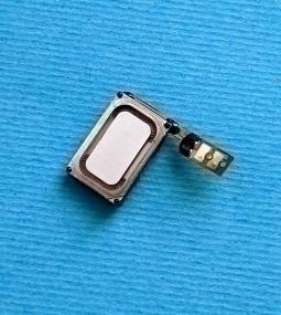 Динамик разговорный Motorola Moto G7