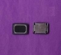 Динамик бузер Motorola Moto X2