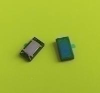 Динамик разговорный Motorola Moto X Style / Pure