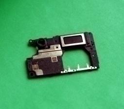 Динамик Motorola Moto Z2 Force - изображение 2