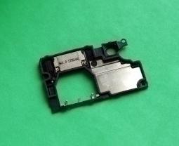 Динамик Motorola Moto Z2 ForceДинамик Motorola Moto Z2 Force - изображение 3