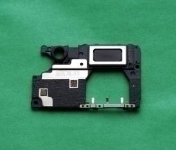 Динамик Motorola Moto Z2 ForceДинамик Motorola Moto Z2 Force - изображение 4