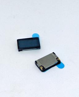 Динамик Motorola Moto Z2 Play новый