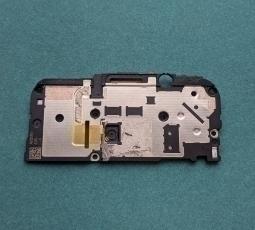 Динамик Motorola Moto Z3 Play в рамке - фото 2