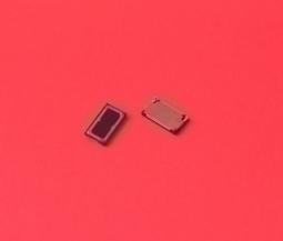 Динамик Motorola Moto Z - изображение 2