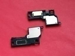 Динамик Motorola Moto Z Droid в корпусе - изображение 2
