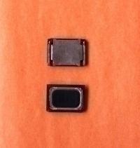 Динамик бузер Motorola Nexus 6