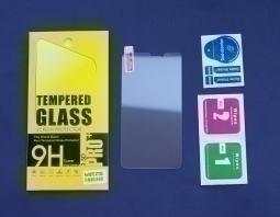 Защитное стекло Motorola Droid Turbo