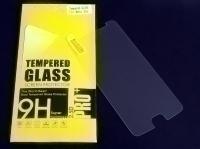Защитное стекло Motorola Moto G5s
