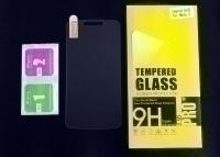 Защитное стекло Motorola Moto C