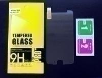 Защитное стекло Motorola Moto G5