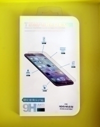 Защитное стекло Motorola Moto G4 Play - изображение 2
