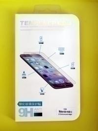 Защитное стекло Motorola Moto X - изображение 2