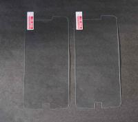 Защитное стекло Moto Z Play