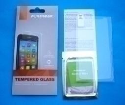 Защитное стекло Motorola Moto E4 PureGear - фото 2