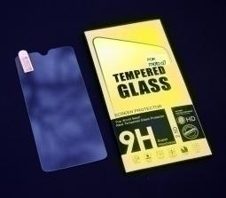 Защитное стекло Motorola Moto G7