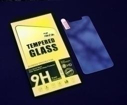 Защитное стекло Motorola Moto G7 Play