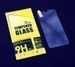 Защитное стекло Motorola Moto G7 Plus