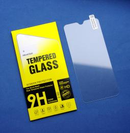 Защитное стекло Motorola One Fusion (Pro+)