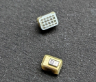 Датчик спектра и мерцания Google Pixel 3
