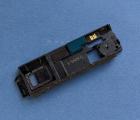 Антенна сети GSM нижняя Sony Xperia Z c6603