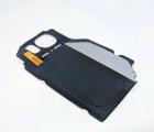 Антенна NFC и зарядки Samsung Galaxy Note 5
