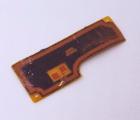 Антенна NFC Google Pixel 4 шлейф