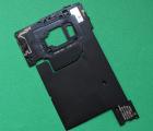 Антенна NFC HTC U Ultra средняя часть корпуса