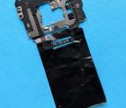 Антенна NFC Huawei Mate 20 панель