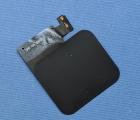Антенна NFC LG K40 (2019) X420