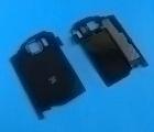 Антенна Qi зарядки и NFC Samsung Galaxy S7 Edge (США)