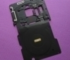 Антенна Qi зарядки и NFC Samsung Galaxy S7 (Европа)