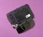 Антенна NFC Xiaomi Mi 9 Lite