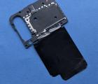 Антенна NFC Xiaomi Mi 9 Se панель верхняя