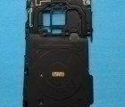 Антенна Qi зарядки / NFC / Gsm Samsung Galaxy S8 g950f