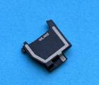 Антенна Wi-Fi Sony Xperia Z5 e6633 (wlan2)