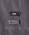 Динамик разговорный Motorola Atrix HD