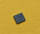 Аудио кодек микросхема WCD9335 (Google Pixel 1) микросхема