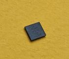 Аудио кодек микросхема WCD9335 (Galaxy S7 Edge) микросхема